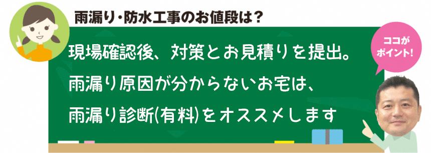shindankokuban01